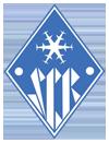 Ski-Club Rohr e.V.